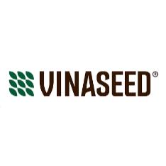 vinaseed_logo_vuong